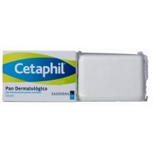 Cetaphil Pan Limpiador
