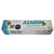 Azaron Extra-fresh Roll On 15 mL