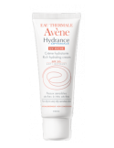 Avene Hydrance Optimale Enriquecida SPF 20 40ml