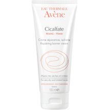 Avene Cicalfate Crema de Manos 100 mL