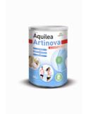 Artinova Complex 375 g