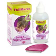 FullMarks Solucion 100 mL