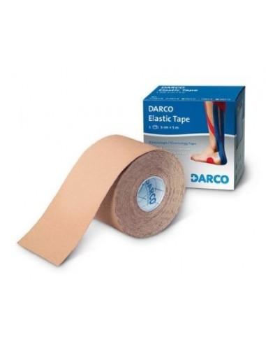 Darco Elastic Tape 5cm X 5m