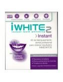 I White 2, 10 Moldes Precargados
