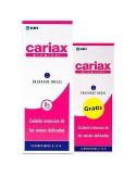 Cariax Gingival Enjuage 500 mL + Gratis 200 ml