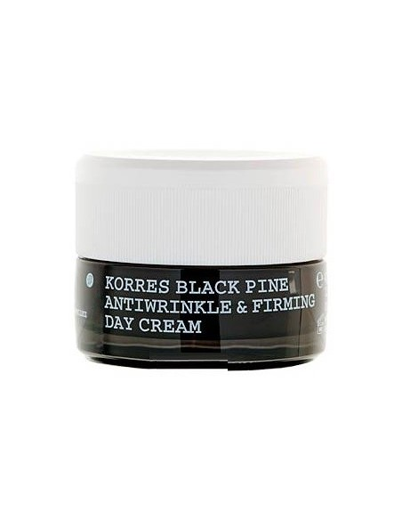 Korres Pino Negro Crema de Dia Piel Normal/ mixta 40 mL