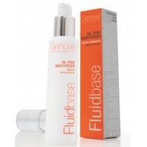 Fluidbase Oil-Free Moisturizer 50 mL