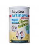 Aquilea Artinova Complex Con Colageno y Magnesion 375g