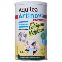 Aquilea Artinova Complex Con Colageno y Magnesio 375g