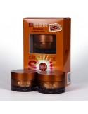 Heliocare Bronze Duplo 30 + 30 capsulas
