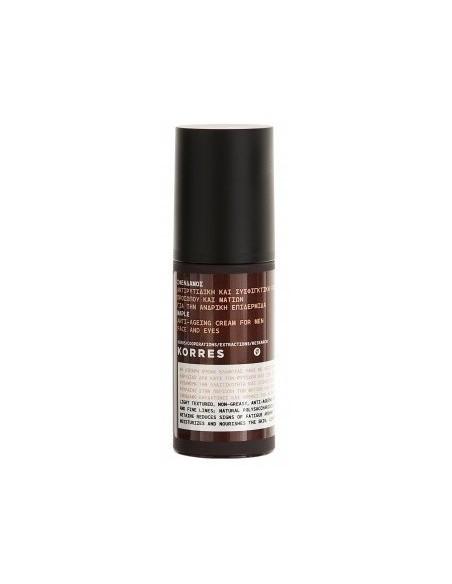 Korres Crema de Arce 50 mL