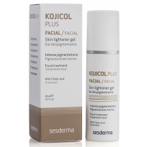 Sesderma Kojicol Plus Gel Despigmentante 30mL