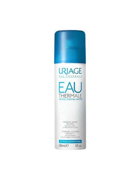 Uriage Eau Thermale Spray 300 mL