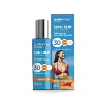 Protextrem Sun & Slim FPS 30 200 mL