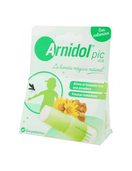 Arnidol Pic 15g