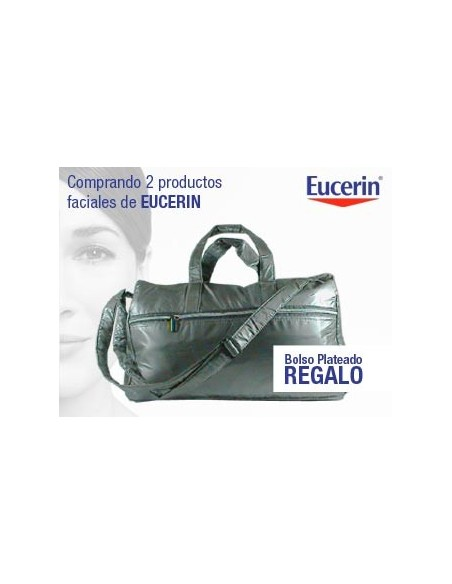 Eucerin Bolsa Regalo