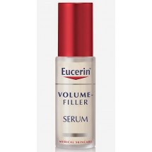Eucerin Volume Filler Serum 30 mL