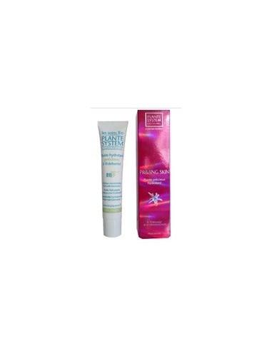 Plante System Priming Skin Crema Vitamina C 30 mL