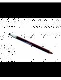 Avene Lapiz Corrector De Cejas Oscuro 1,19 g