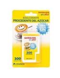 Arkodiet Sucralosa 300 Comprimidos