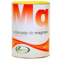 Carbonato de Magnesio 150 g