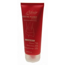 E´lifexir Vientre Plano 200 mL