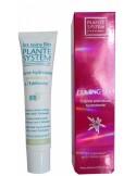 Plante System Priming Skin Fluido Edelweiss 40 mL