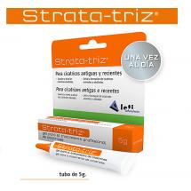 Strata-triz 5 mL
