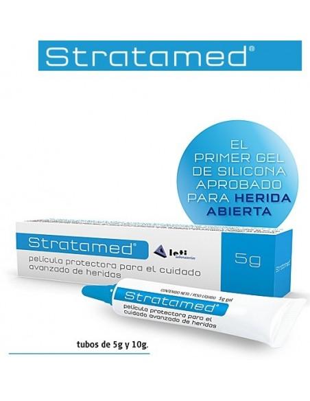 Stratamed 5 g