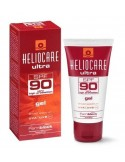 Heliocare Gel Ultra Spf 90 50ml