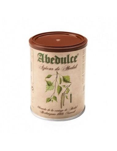 Abedulce 500g