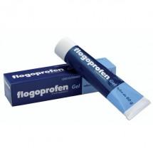 Flogoprofen Gel 60 G