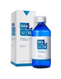 Halita Colutorio 500ml
