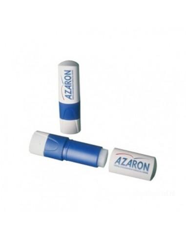 Azaron Stick 5,75 G