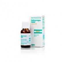 Antiverrugas Isdin Solucion 20 ml
