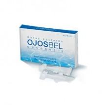 Ojosbel Colirio Monodosis 10X0,5 ml