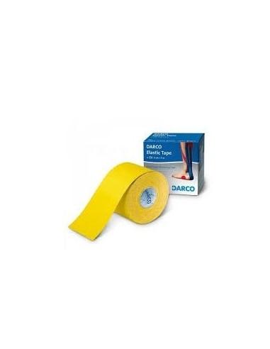 Darco Elastic Tape 5 cm X 5m