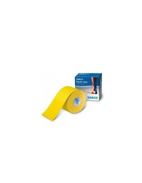 Mecron Elastic Tape 5 cm X 5m