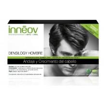 Inneov Densilogy Hombre 90 Capsulas + 90 Comprimidos