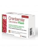 Arkopharma Cranberola Flash 20 Capsulas