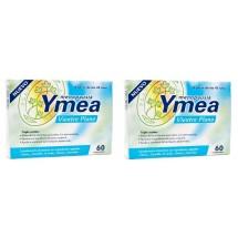 Ymea Menopausia Vientre Plano 2 x 60 Comprimidos