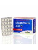 Boiron Magnesium 300+