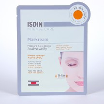 Isdin Maskream Active Unify
