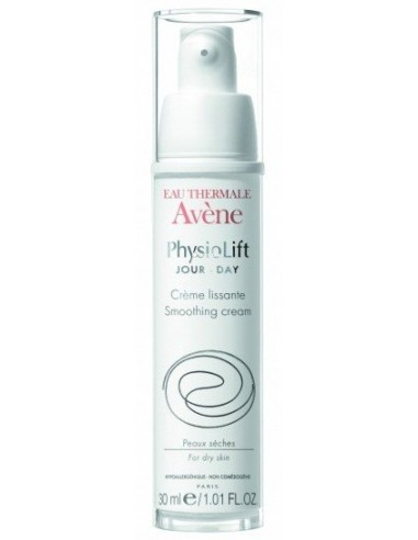 Avene PhysioLift Crema Alisante 30 mL