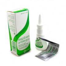 Respibien Antialergico 0.05%/0.05% Nebuli 15 ml