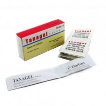 Tanagel 20 Sobres