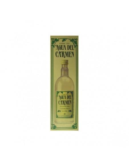 Agua Del Carmen 200 ml