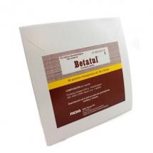 Betatul 250 mg 10 Sobres