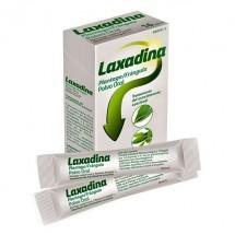 Laxadina 16 Sobres