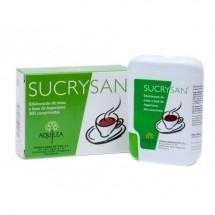 Sucrysan 300 Comprimidos